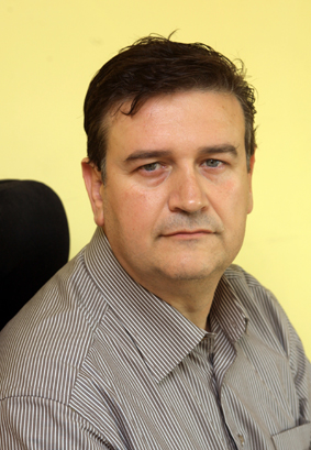 Juan González de la Cámara Director de Grammata - JuanGonzalez-de-la-Camara-D