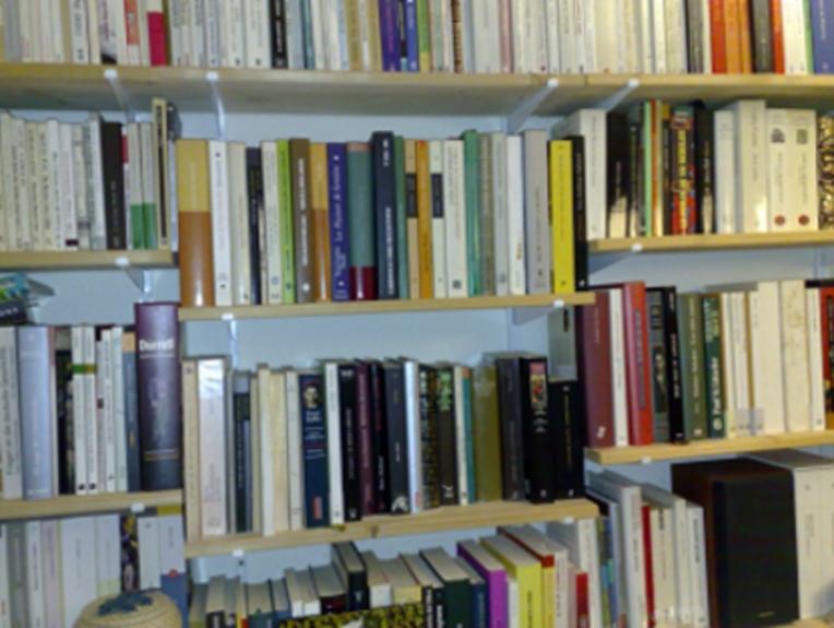 venta de libros chile: