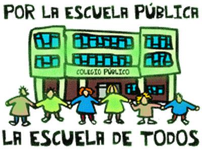escuela_publica